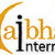 vaibhav-international-logo
